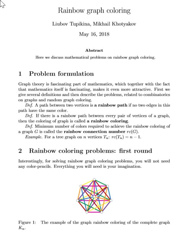 graph_coloring_problem