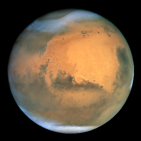 450px-Mars_Hubble