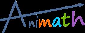logo10pourcents