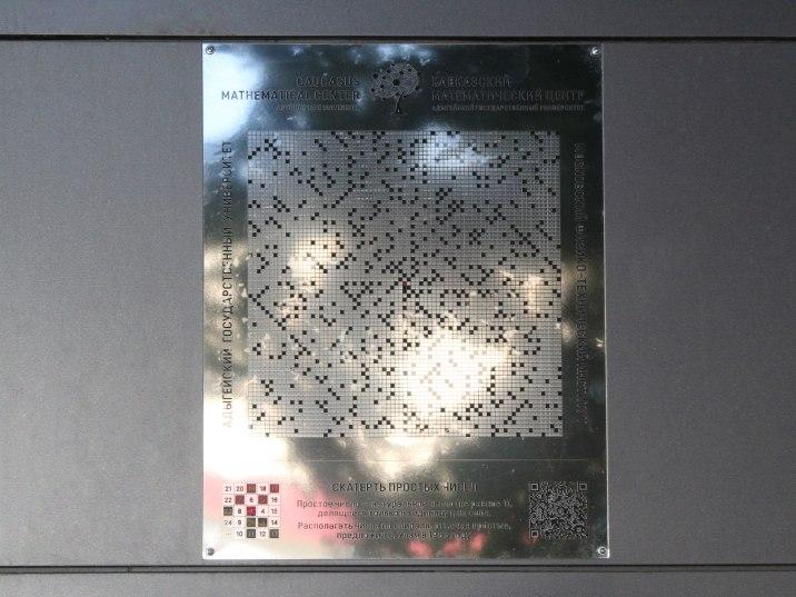 model-prime-numbers-sheet-1