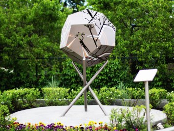 model-regular-dodecahedron-2