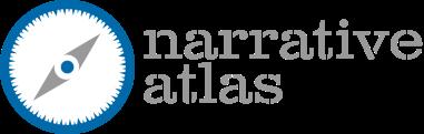 narrative-atlas