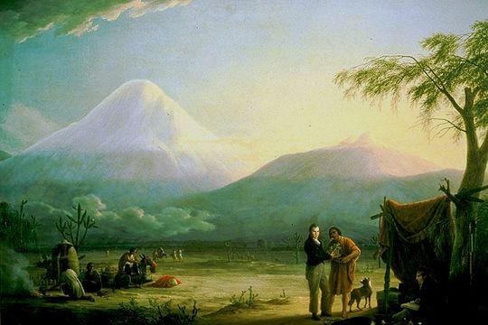 Humboldt-Chimborazo-540-360-44
