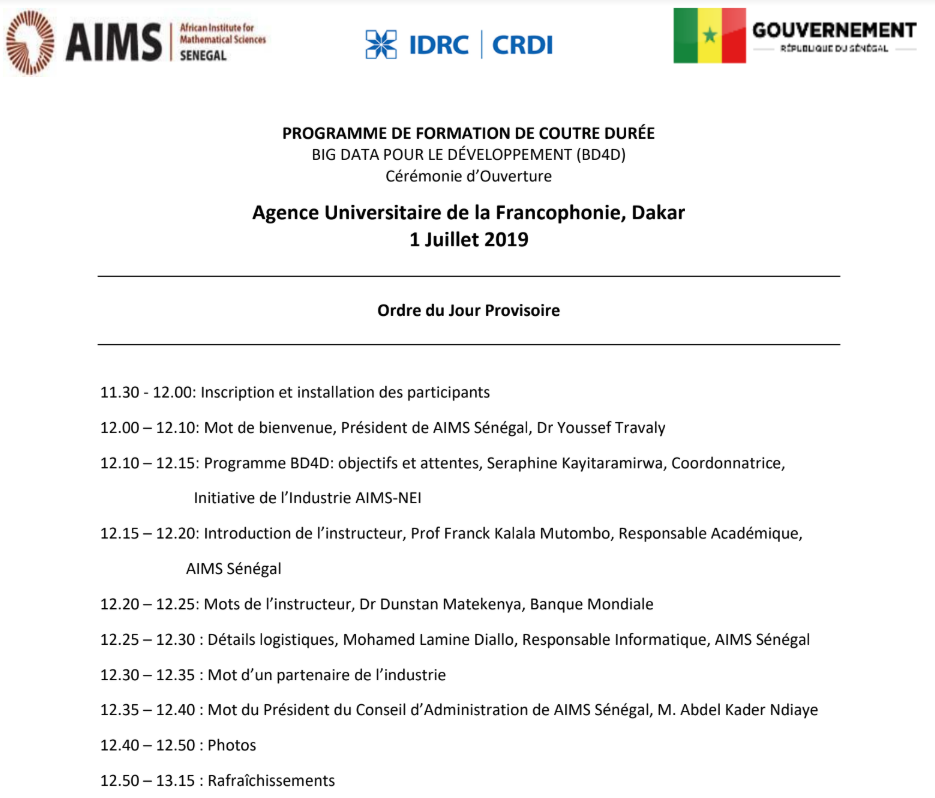aims_senegal