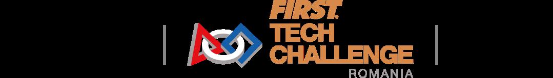 Logo Robotics program - FIRST Tech Challenge Romania 2(1)