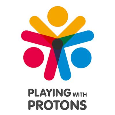 playingWithProtons_logo