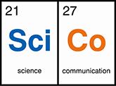 scico-logo